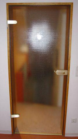 glast r mastercarre lbsch braun glas spiegelstudio. Black Bedroom Furniture Sets. Home Design Ideas