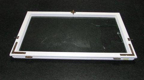 reparatur-6506-wer-kittverglasung