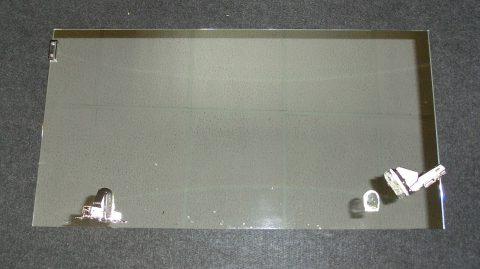reparatur-scharnier-kleben-6863-pfower
