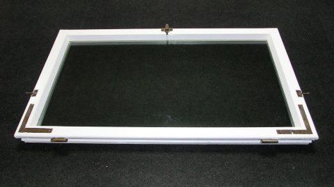 reparatur-6515-wer-kittverglasung